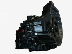Remanufactured Transmission 2005 Fits Nissan Quest W/ Fluid And Radiator