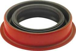Macs Auto Parts Extension Housing Seal - 3 Speed And Cruise-o-matic Except Fx -