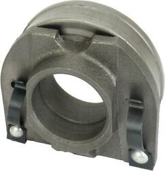 Macs Auto Parts Clutch Throw Out Bearing 67-75463-1