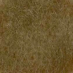 Macs Auto Parts Upholstery Fabric - Camel Mohair Plush - 54 Wide - Material