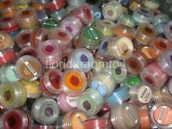 SCENTSY Lot of 12 BIG WAX MELTS Assorted Variety Tester Samples FREE FAST SHIP