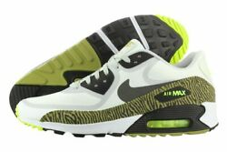 """Nike Air Max 90 Cmft Tape """"reflective Collection"""" 616317-100 Mens Sz 12 Running"""