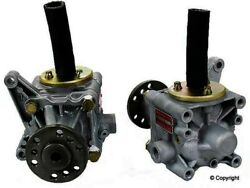 Power Steering Pump-c And M Wd Express 161 33015 569 Fits 90-92 Mercedes 500sl