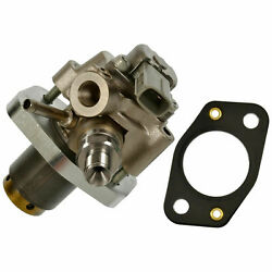 Intermotor Gdp511 Direct Injection High Pressure Fuel Pump
