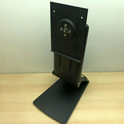 Hp Monitor Screen Adjustable Stand For 24 Hp E241i