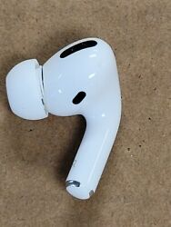 Apple Airpods Pro Right Airpod Pro Only - Original Airpods Pro Right Side