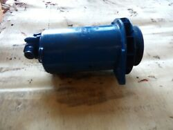 Generator Fits Ford Tractor 2000 3000 4000 5000 7000 8000 9000 Gas/diesel 65and039-74