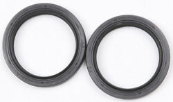 Fork Seals 43x55x9.5 Prox 40.f43559 80s-90s 125-500cc Dirtbikes And More