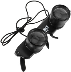 Professional Hands Free Binocular Glasses For Fishing Watching Sports Concerts