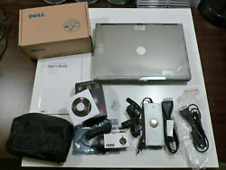 @BEST@DRIVING GPS GOLD PROSPECTING LAPTOP for MINELAB METAL DETECTOR SD GP GPX $295.00