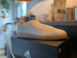 Adidas Sneaker Limited Vw Volkswagen Sold Out Collectibles