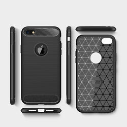 For Apple Iphone Xr Xs Max X 8 7 Plus 6 5 Se 2020 Case Cover Phone Shock Gel