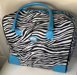travel tote bags for women $13.00