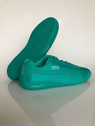Mercedes F1 Speedcat Motorsport Sneakers Shoes Boots 306797_02 All Size