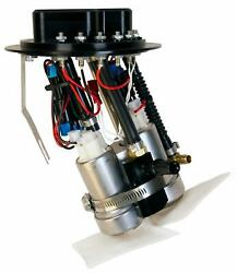 Aeromotive 18037 Drop-in Fuel Pump Assembly 2011-2017 Ford Mustang S197/s550 D