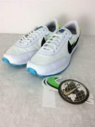 Nike Ck2606-100se World Wide 27.5 Sticker Yes White Size 27.5cm Sneakers