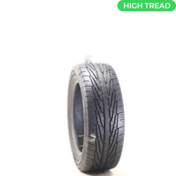 Used 205/55r16 Goodyear Assurance Tripletred As 94h - 10/32