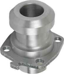 Macs Auto Parts Model A Ford Steering Shaft Lower Bearing And Flange Assembly-