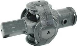 Macs Auto Parts Model T Ford Universal Joint Assembly - New - Forged 16-54063-1