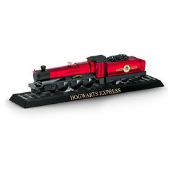 Harry Potter Hogwarts Express Train Collectible Figure