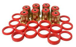 Suspension Control Arm Bushing Kit For 1965-1966 Oldsmobile Starfire Control Arm