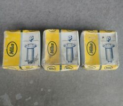 Vintage Nos Miba Tire Studs 13 For Snow Tires Snow Ice Spikes