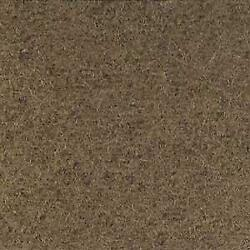 Macs Auto Parts Upholstery Fabric - Brown Wool - 60 Wide - Material Available