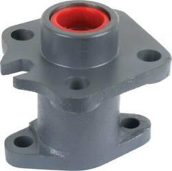 Macs Auto Parts Model A Ford Steering Sector Housing - 2 Tooth Steering Box