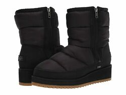 Womanand039s Boots Ugg Ridge