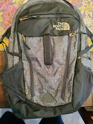 Surge Women's Commuter Backpack, Lightly Used