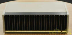 Quad Power Amplifier 405 Our Store Has Been Maintained 54636
