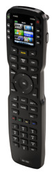 Universal Remote Mx-780 48-device Ir/rf Hard-button Remote With 1.44 Color Oled