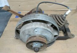 Great Running Maytag Model 92 Gas Engine Hit And Miss Sn 334072