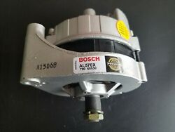 Bosch Remanufactured Alternator Al570x - Core Not Needed - Free Shipping
