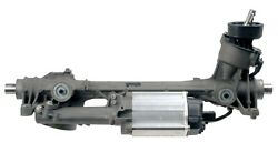 Rack And Pinion Assembly-electric Steering Rack Bosch Ks01000746 Reman