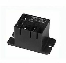 Atwood Dometic 93849 Water Heater Element Power Relay - 110v Rv Camper Trailer