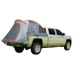 Rightline Gear Full Size Standard Bed Truck Tent 6.5ft. For 1978 Chevrolet C10 A