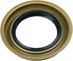 Automatic Transmission Seal-auto Trans Seal Rear Skf 16871