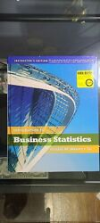 Introduction To Business Statistics, 7th Edition, Ronald M. Weiers