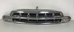 1952 Chevrolet Grille