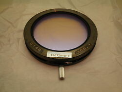 Canon C140 365.7nm I-line Filter With 7 Day Warranty