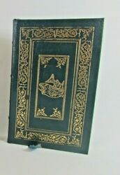 A History Of Fly Fishing For Trout By John Waller Hills Easton Press 1997 Hc