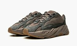 Adidas Yeezy Boost 700 V2 Mauve Shoes Gz0724 Menand039s New