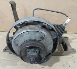 Great Running Maytag Model 92 Gas Engine Hit And Miss Sn409689