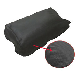 Bronco Seat Cover For 2002-2008 Yamaha Yfm660f Grizzly