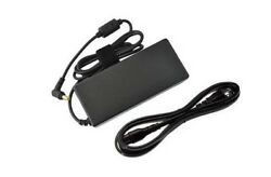 Toshiba Satellite P305D P500 laptop power supply ac adapter cord cable charger