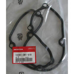 12391-zw1-010 Honda Marine Cylinder Head Cover Gasket For Bf75a And Bf90a