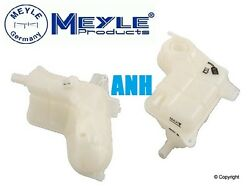 Meyle Brand Engine Coolant Recovery Tank  Audi A4-6cylinder / 3.0-liter