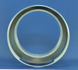 42 Applied Materials Ring, Magnet, Lower 0040-32543