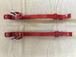 Seat Springs For Farmall Tractor Seat Springs A B 100 130 140